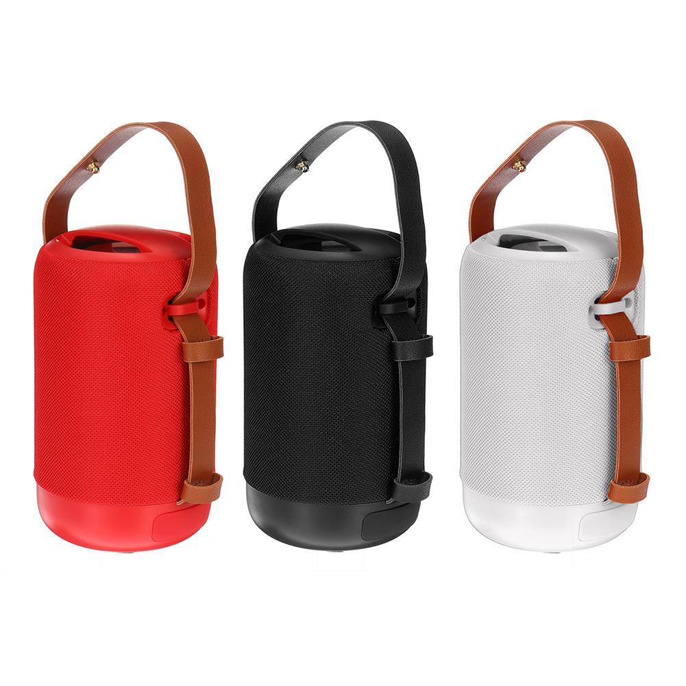 speakers-subwoofers 20W Bluetooth 5.0 Portable IPX5 Waterproof TWS Function Wireless Stereo Loudspeaker Outdoor Speaker HOB1584588