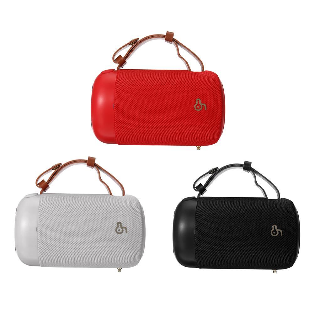speakers-subwoofers 20W Bluetooth 5.0 Portable IPX5 Waterproof TWS Function Wireless Stereo Loudspeaker Outdoor Speaker HOB1584588 1
