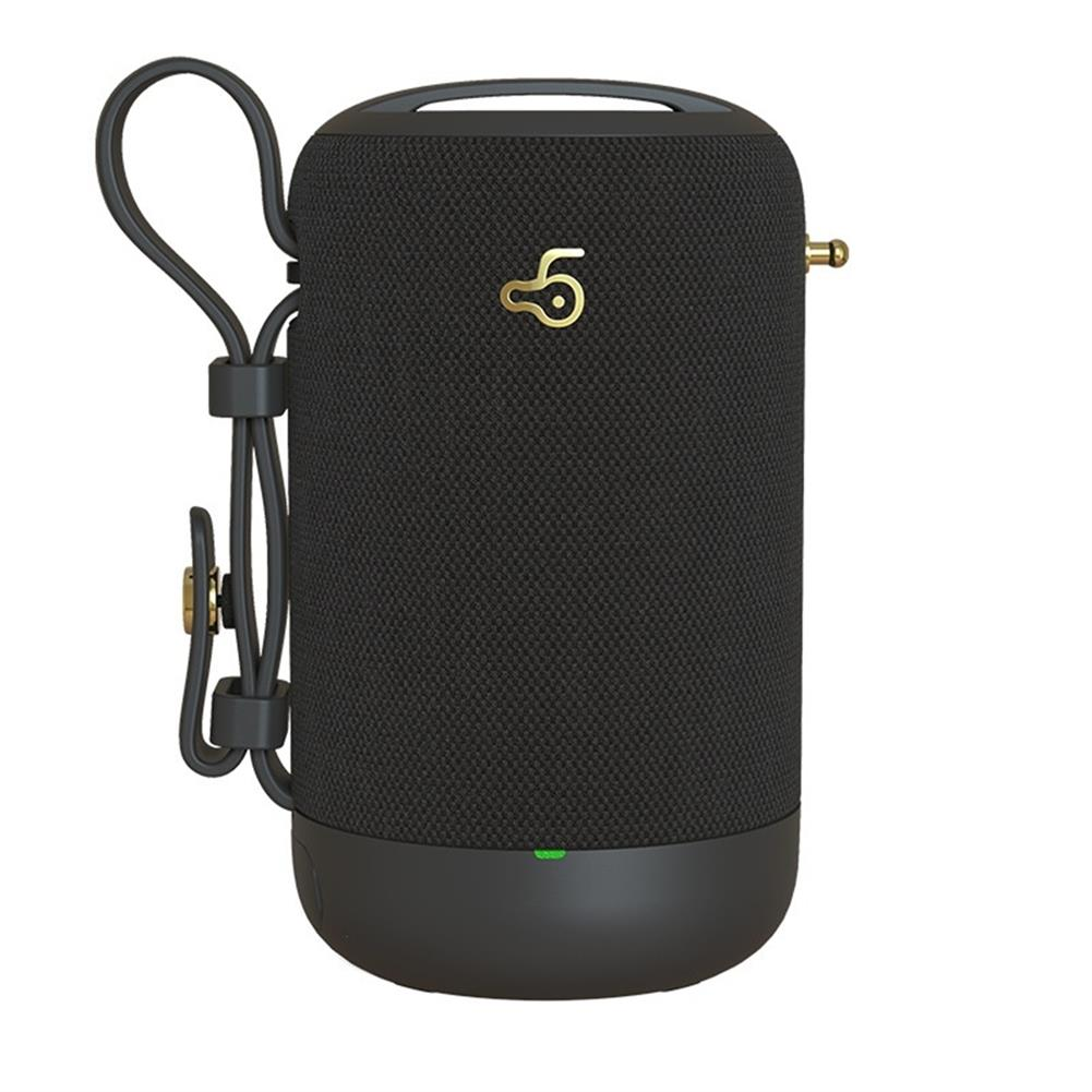 speakers-subwoofers 20W Bluetooth 5.0 Portable IPX5 Waterproof TWS Function Wireless Stereo Loudspeaker Outdoor Speaker HOB1584588 2