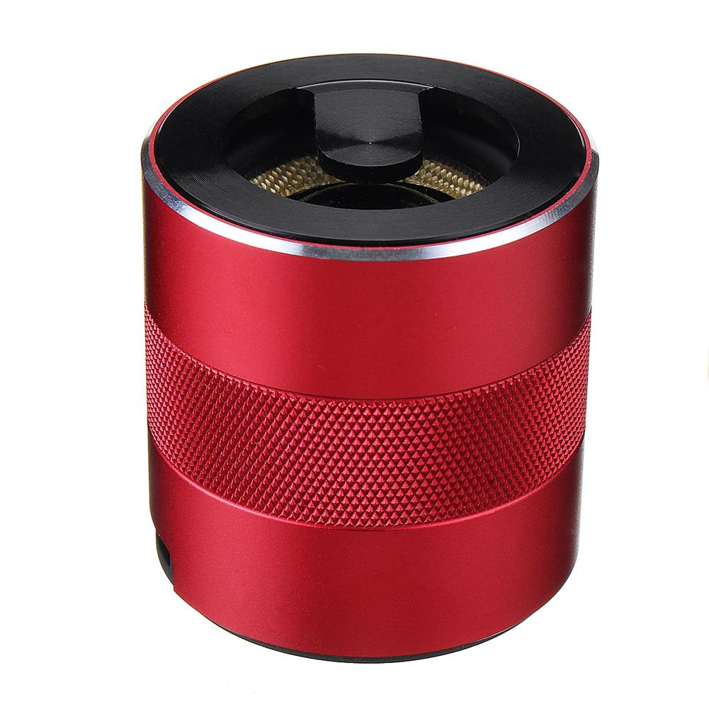 speakers-subwoofers Portable Mini Wireless Bluetooth Speaker with TF Card Slot USB Charge HOB1584590