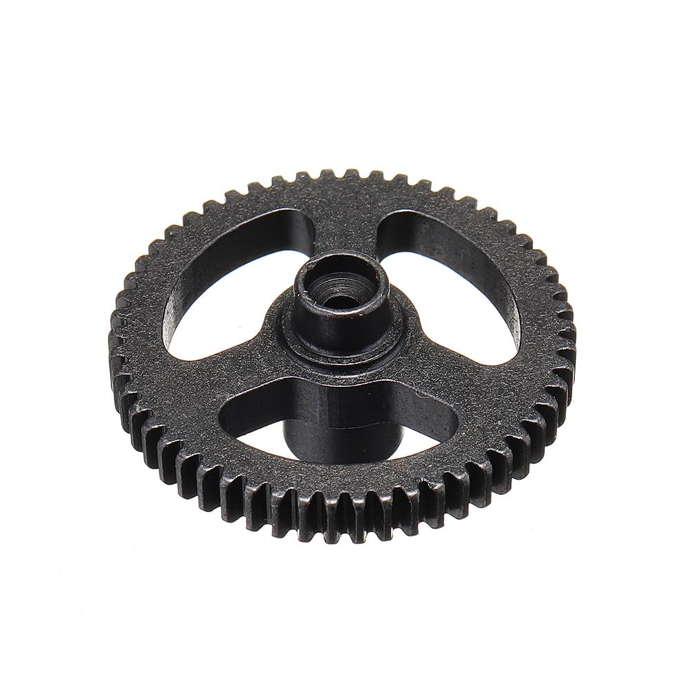 rc-motorcycle-parts Upgraded Steel Reduction Gear for X-Rider Flamingo 1/8 RC Car Motorcycle Spare Parts HOB1584616