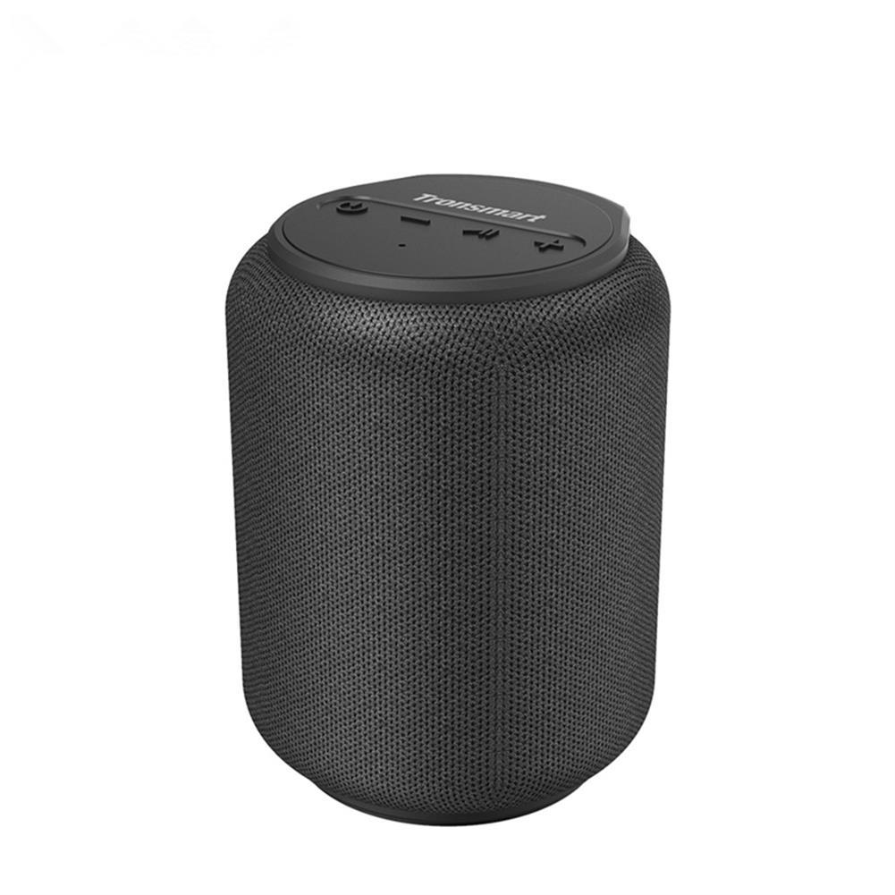 speakers-subwoofers Tronsmart Element T6 Amplifier 2500 mAh 15W IPX6 Waterproof Portable Mini Bluetooth Speaker HOB1587091