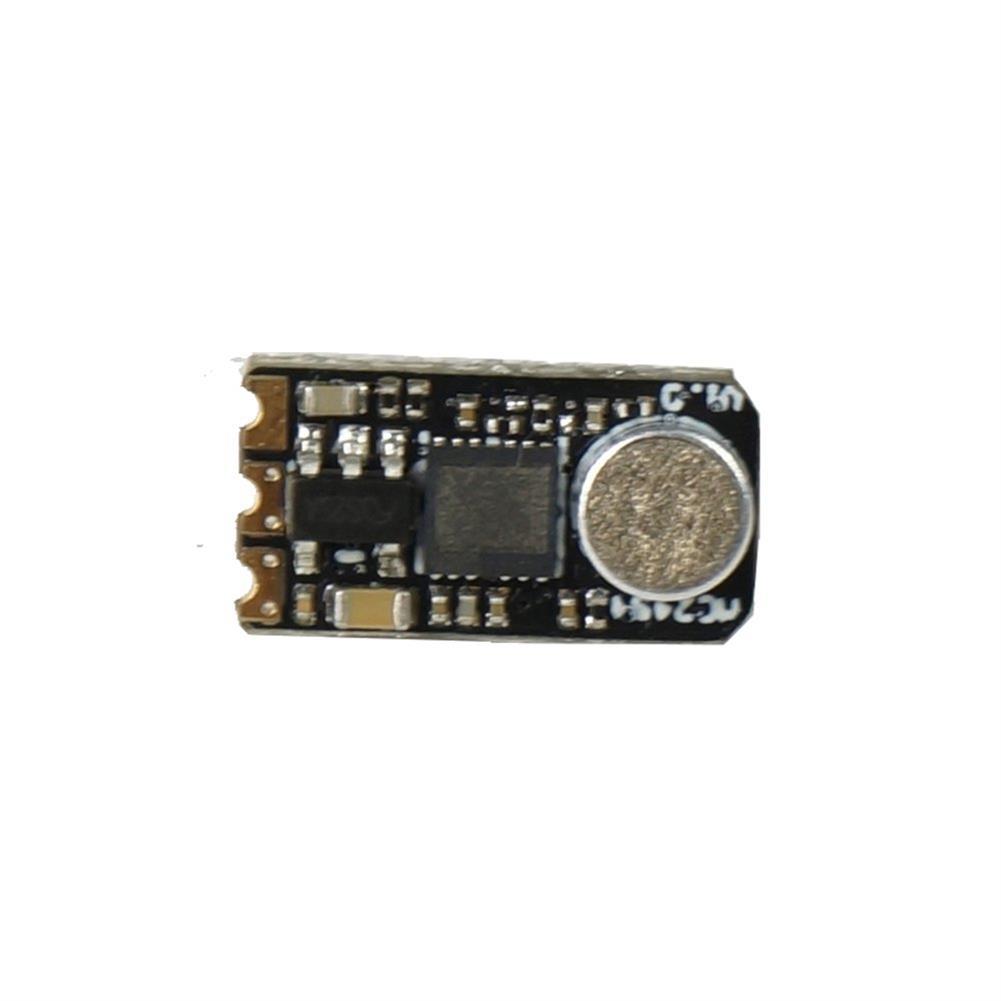 fpv-system RUSH AGC MIC Microphone 5V DC for RUSH TANK Mini FPV Transmitter VTX HOB1587823 1