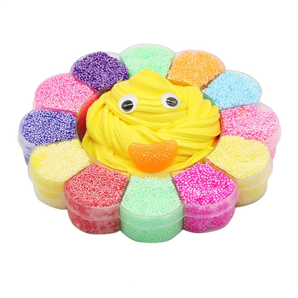 squishy-toys Squishy Flower Packaging Collection Gift Decor Soft Squeeze Reduced Pressure Toy HOB1588359 1