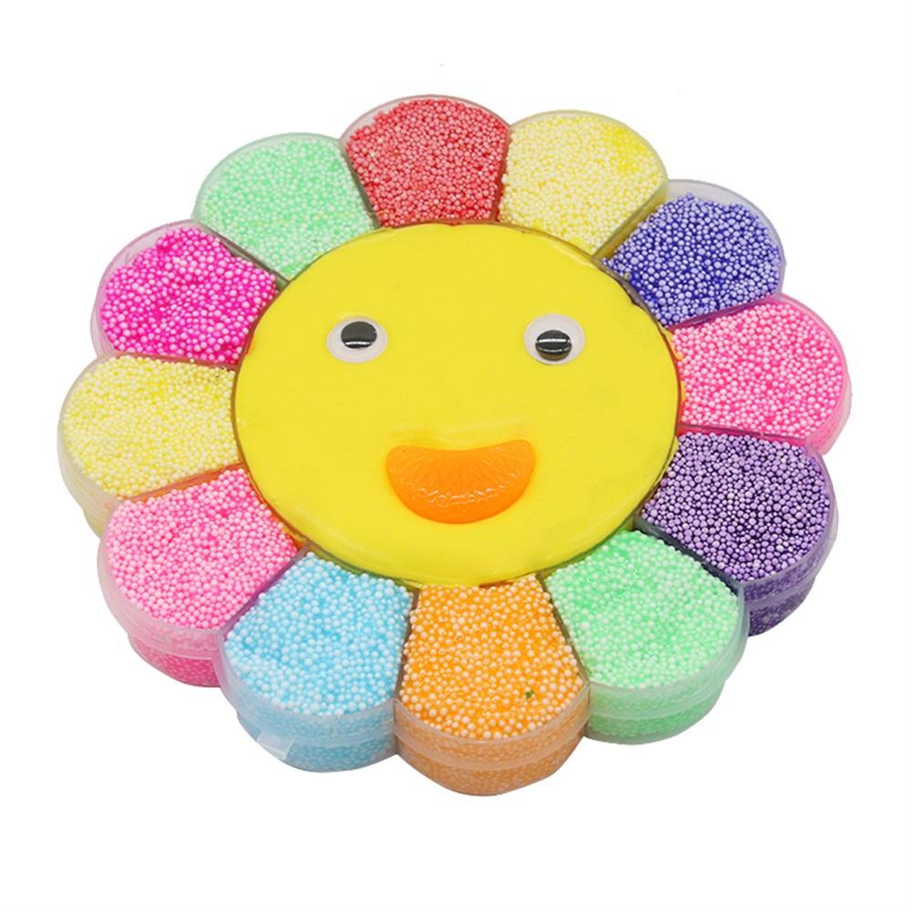 squishy-toys Squishy Flower Packaging Collection Gift Decor Soft Squeeze Reduced Pressure Toy HOB1588359 2