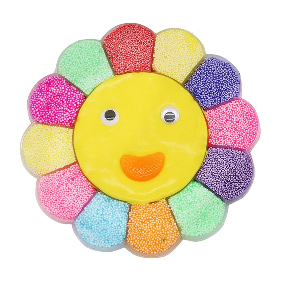 squishy-toys Squishy Flower Packaging Collection Gift Decor Soft Squeeze Reduced Pressure Toy HOB1588359 3