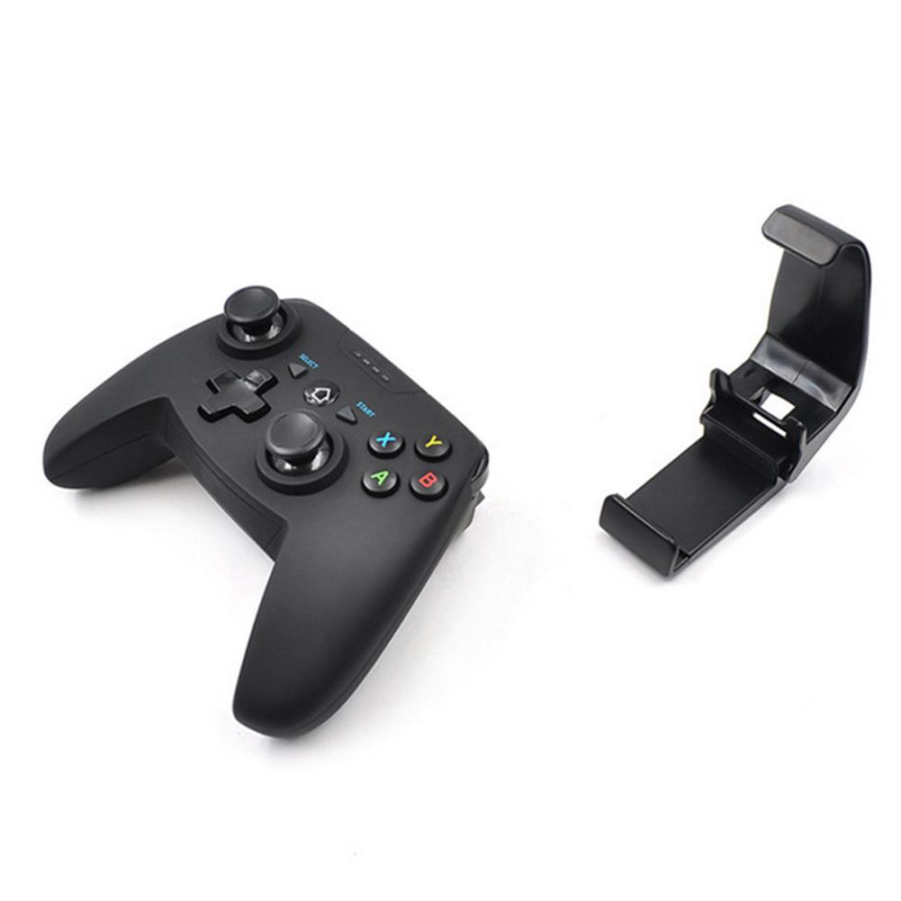 rc-quadcopter-parts STARTRC Bluetooth Wireless Remote Controller Transmitter with Phone Holder for DJI RYZE Tello Drone HOB1591389 3