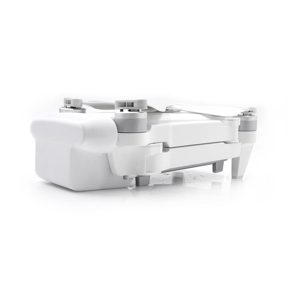 rc-quadcopter-parts STARTRC Gimbal Camera Protector Cover for FIMI X8 SE Camera HOB1594171