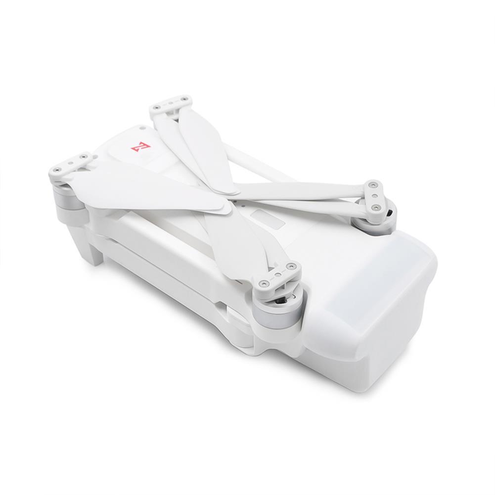 rc-quadcopter-parts STARTRC Gimbal Camera Protector Cover for FIMI X8 SE Camera HOB1594171 1