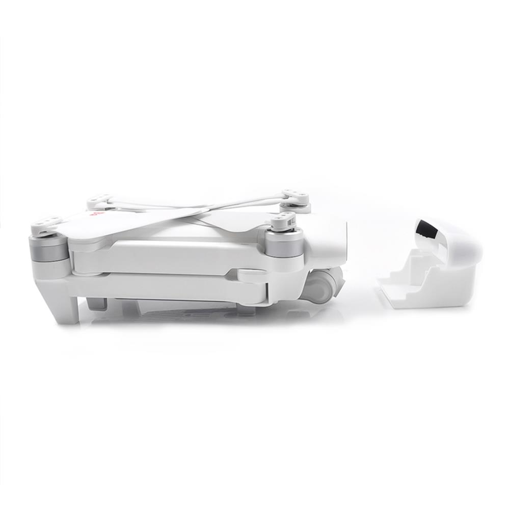 rc-quadcopter-parts STARTRC Gimbal Camera Protector Cover for FIMI X8 SE Camera HOB1594171 3