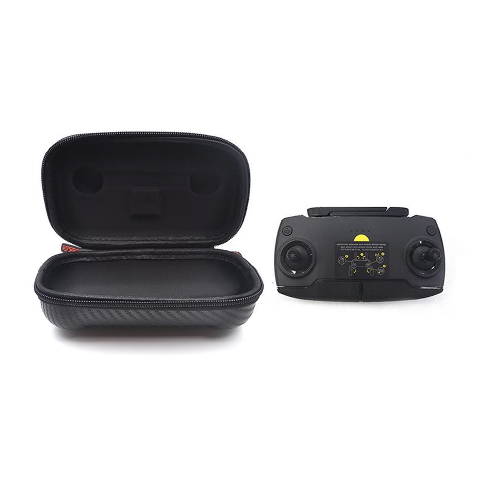 tools-bags-storage STARTRC Waterproof Remote Controller Storage Carrying Bag for DJI Mavic MINI HOB1597908 2