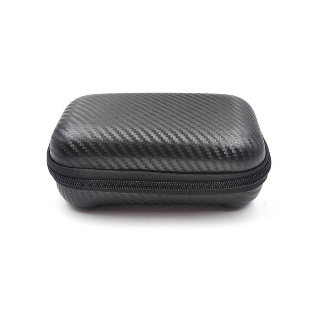 tools-bags-storage STARTRC Waterproof Remote Controller Storage Carrying Bag for DJI Mavic MINI HOB1597908 3