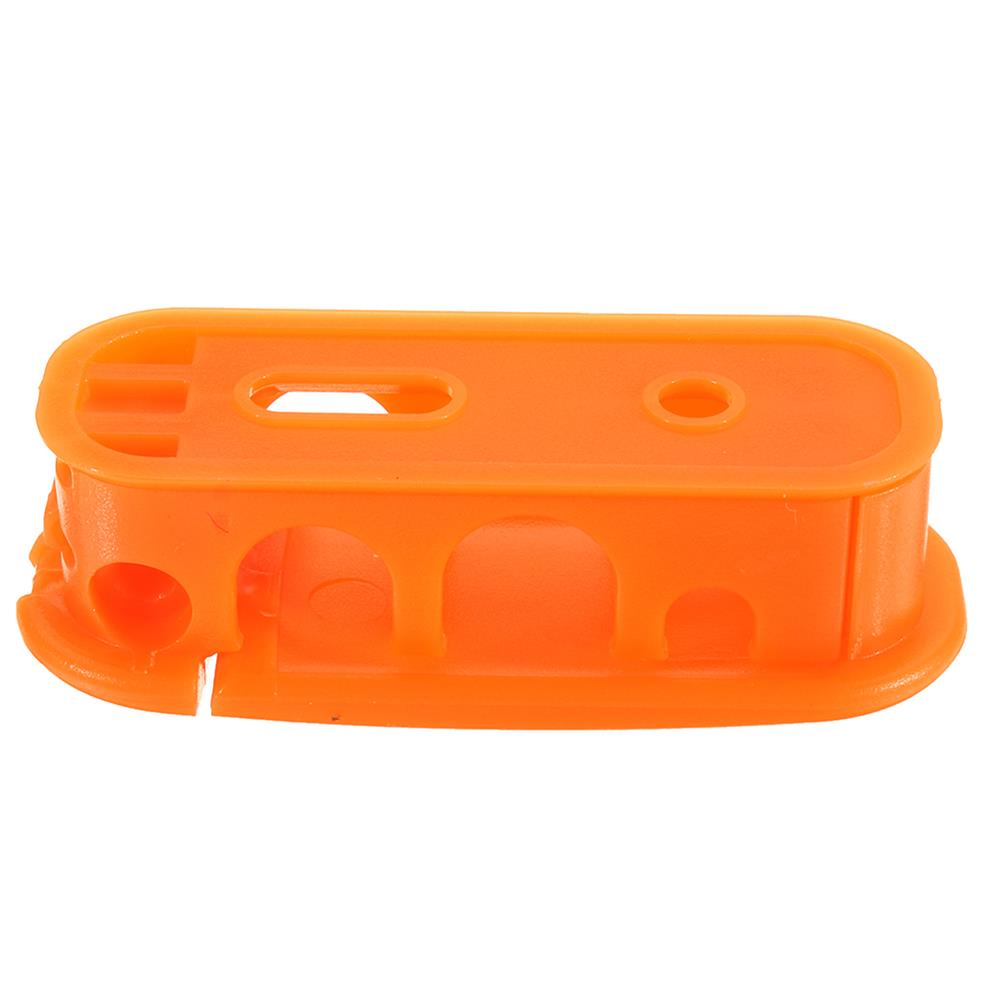 tools-bags-storage RCPROPLUS RCA1818 Helicopter Fixed Clip Button for RC Model HOB1604189 3