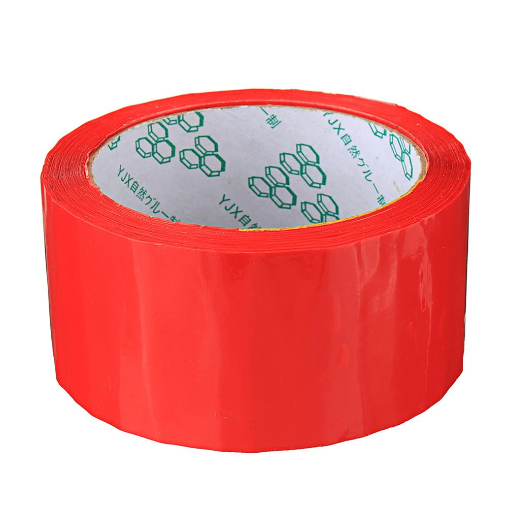 tools-bags-storage 47mmx60m Red Blue Green Yellow Black Color Adhesive Tape for RC Airplane Painting HOB1604322 3
