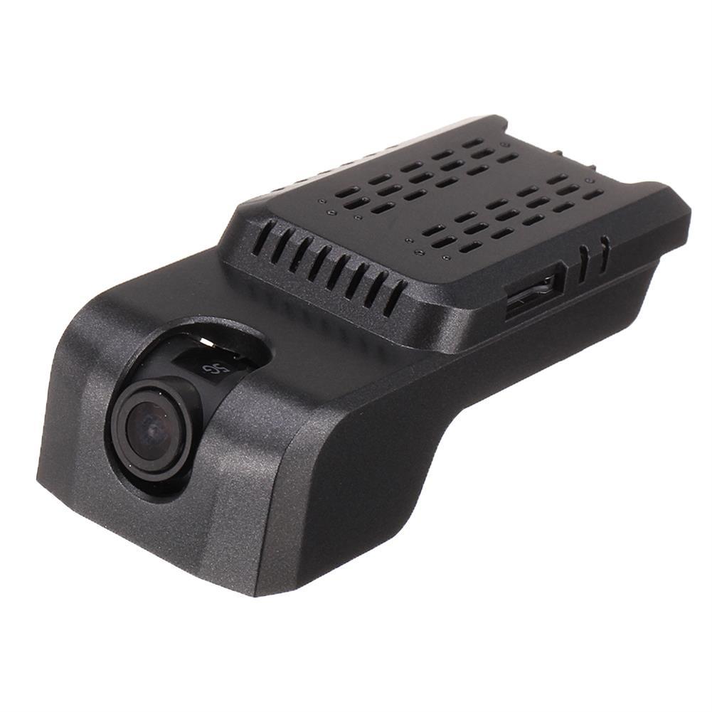 rc-quadcopter-parts SJRC F11 GPS RC Quadcopter Spare Parts 5G Wifi FPV 1080P Wide Angle Camera HOB1604598 1
