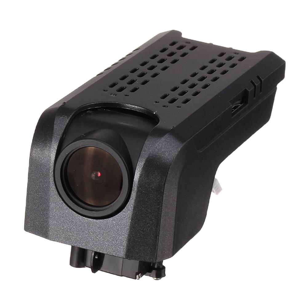rc-quadcopter-parts SJRC F11 PRO GPS RC Quadcopter Spare Parts 5G WIFI FPV 2K Wide Angle Camera HOB1604599