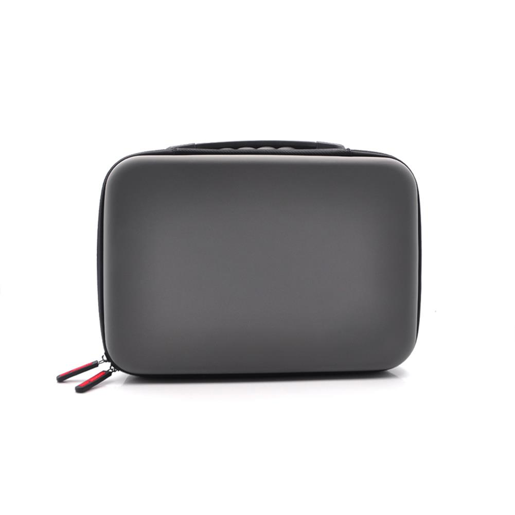 rc-quadcopter-parts STARTRC Waterproof Portable Storage Bag Handbag Carrying Box Case for DJI MAVIC Mini Drone HOB1612442