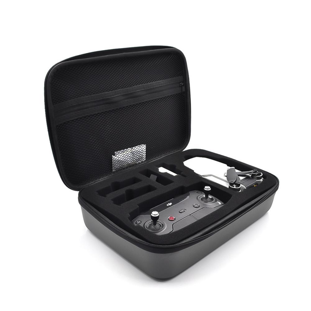 rc-quadcopter-parts STARTRC Waterproof Portable Storage Bag Handbag Carrying Box Case for DJI MAVIC Mini Drone HOB1612442 2