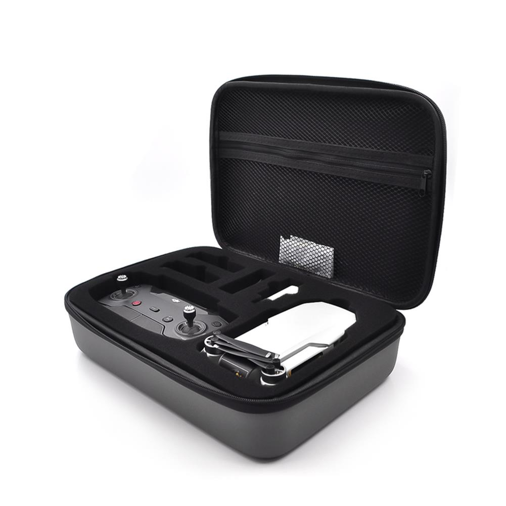 rc-quadcopter-parts STARTRC Waterproof Portable Storage Bag Handbag Carrying Box Case for DJI MAVIC Mini Drone HOB1612442 3