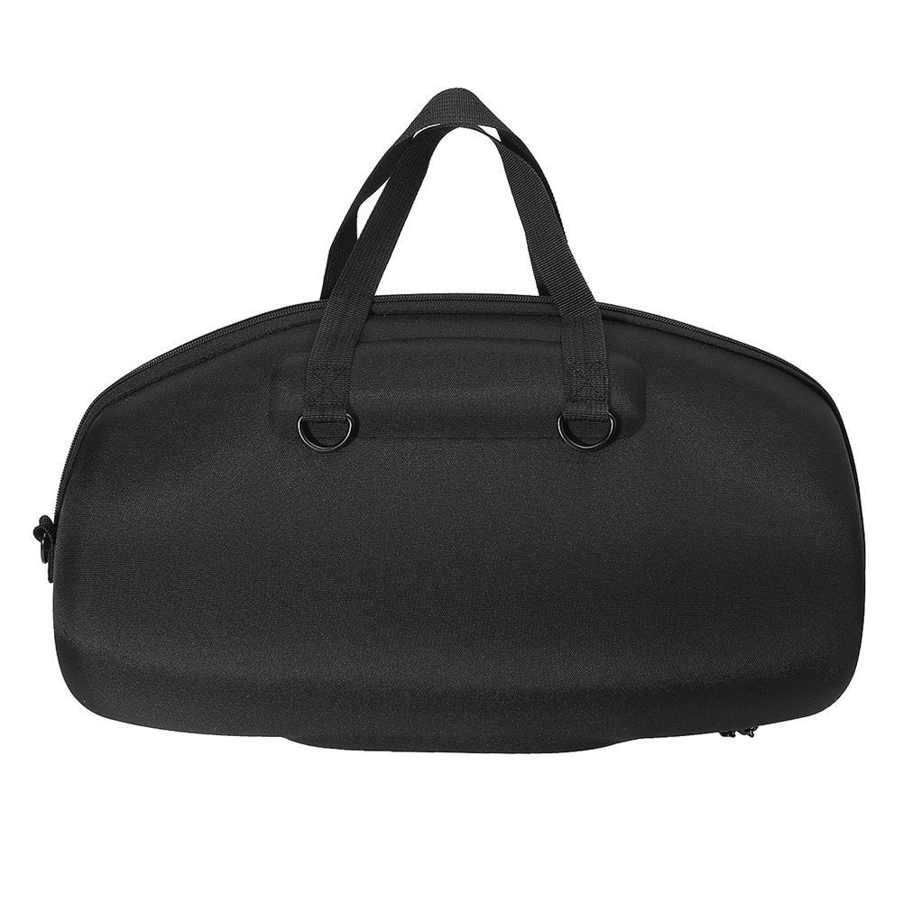 general-accessories Portable EVA 1680D Oxford Cloth Storage Bag for JBL BOOMBOX Wireless Bluetooth Speaker HOB1614967 1