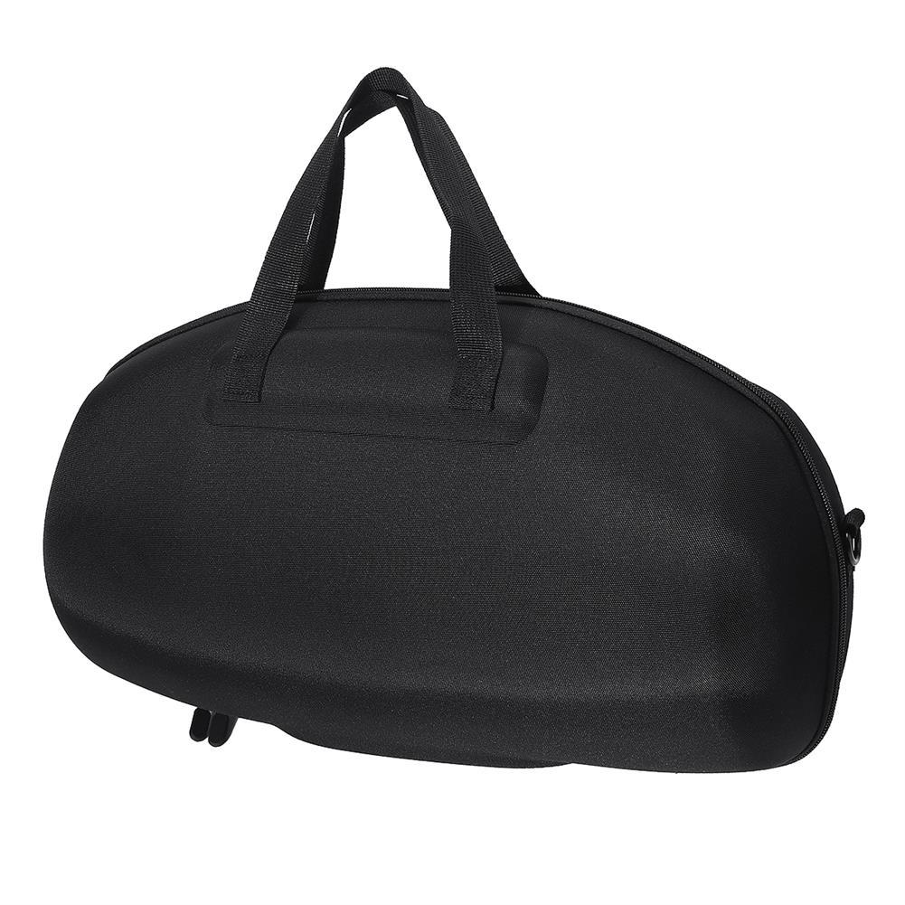 general-accessories Portable EVA 1680D Oxford Cloth Storage Bag for JBL BOOMBOX Wireless Bluetooth Speaker HOB1614967 2