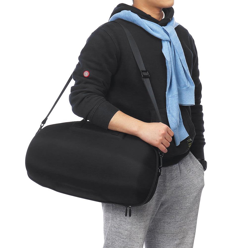 general-accessories Portable EVA 1680D Oxford Cloth Storage Bag for JBL BOOMBOX Wireless Bluetooth Speaker HOB1614967 3