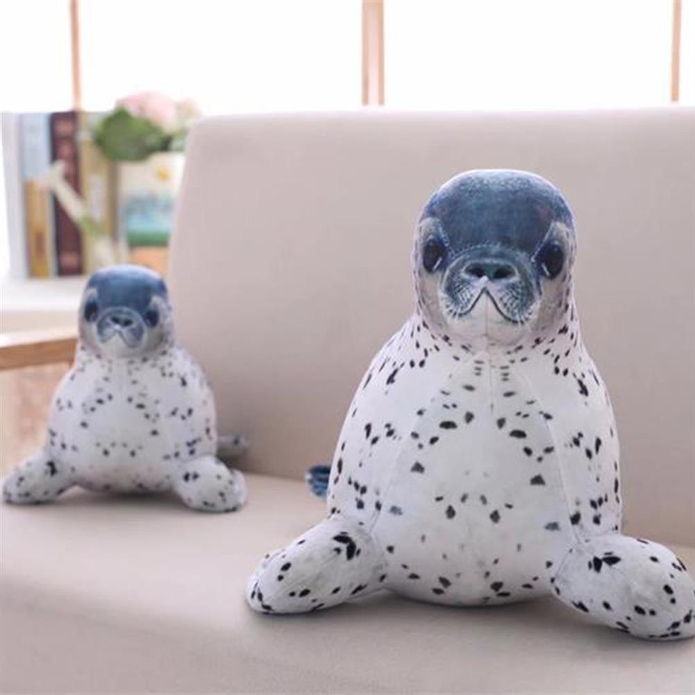 stuffed-plush-toys 1PC 30/40/50/60CM Soft Sea World Animal Lion Stuffed Plush Toy Baby Sleep Pillow for Kids Gifts HOB1621626 1