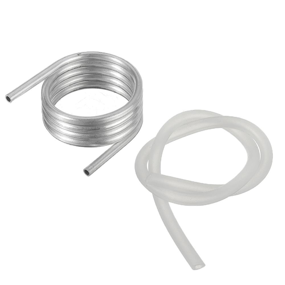 rc-boat-parts 1pc Hot Sink Pipe for 16mm Water Spray Pump Jet Propellant Turbine Engine Pusher Servo DIY Jet/Fishing RC Boat Parts HOB1626063