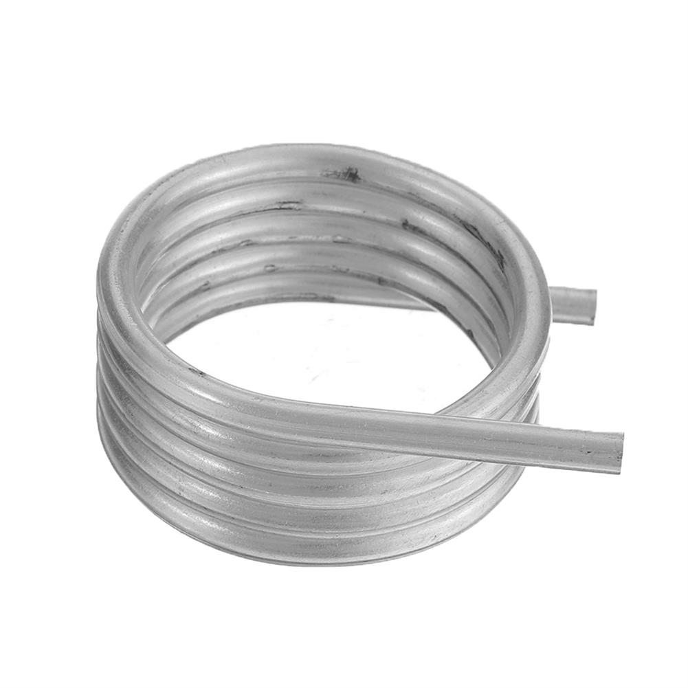rc-boat-parts 1pc Hot Sink Pipe for 16mm Water Spray Pump Jet Propellant Turbine Engine Pusher Servo DIY Jet/Fishing RC Boat Parts HOB1626063 1
