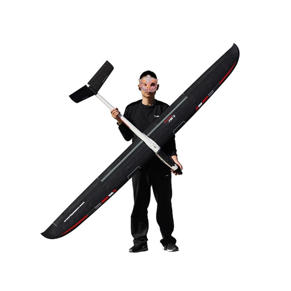 rc-airplane ESKY Albatross 2600mm Wingspan EPO Sailplane RC Airplane Glider PNP with Updated Vtail HOB1627367