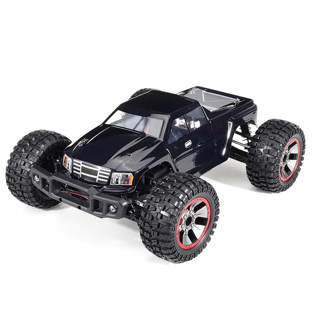 rc-car 1/12 2.4G 4WD High Speed 50km/h RC Car Vehicle Models off-road Truck HOB1636399
