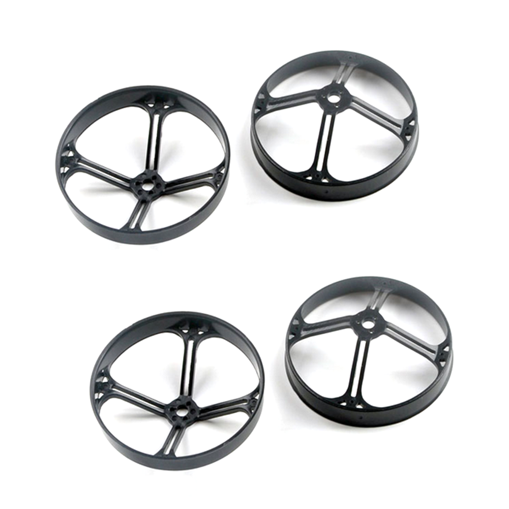 multi-rotor-parts 4PCS Happymodel PGS40/PGS50 40mm 50mm Propeller Protective Guard Cover for FPV Racing RC Drone HOB1647846