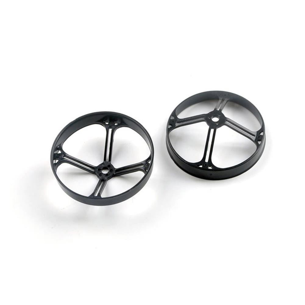 multi-rotor-parts 4PCS Happymodel PGS40/PGS50 40mm 50mm Propeller Protective Guard Cover for FPV Racing RC Drone HOB1647846 1