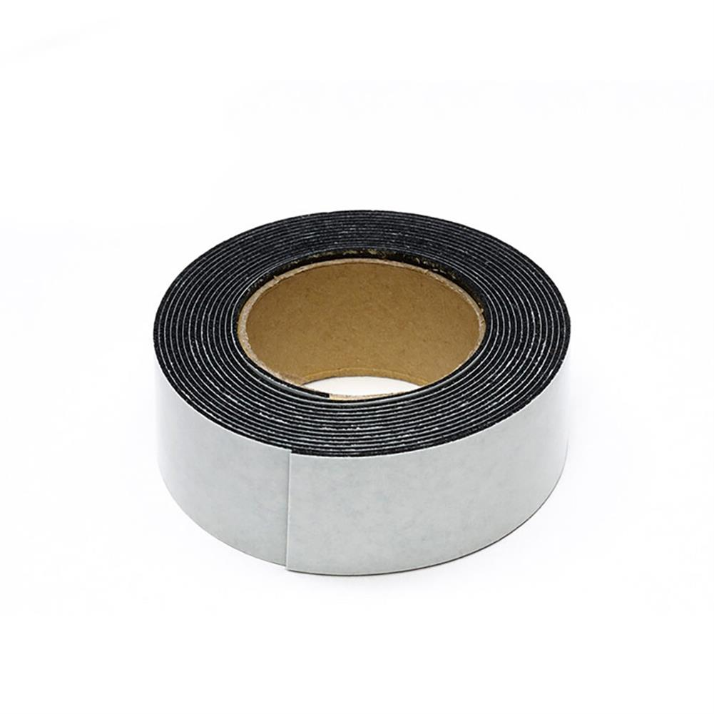 rc-car-parts Double Sided Tape High Temperature Resistance for Tamiya Receiver Servo Gyro Electric Device Tape Rc Car Parts 20mm*2m HOB1654178
