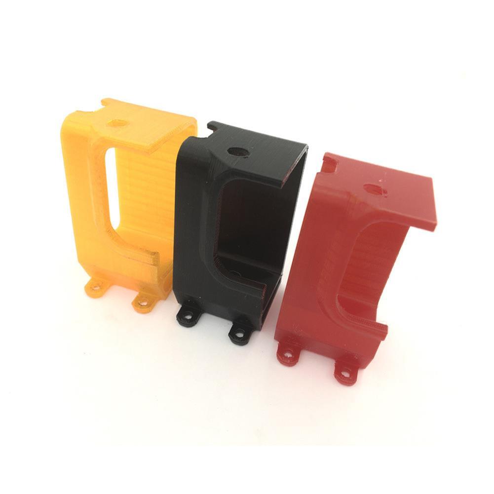 multi-rotor-parts URUAV 10 Gopro Hero8 Camera Mount 3D Printing Parts for Reptile CLOUD-149 HOB1663259