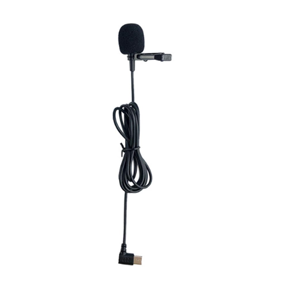 fpv-system 150cm Microphone Vlog for FIMI PALM Pocket Gimbal HOB1667252 2