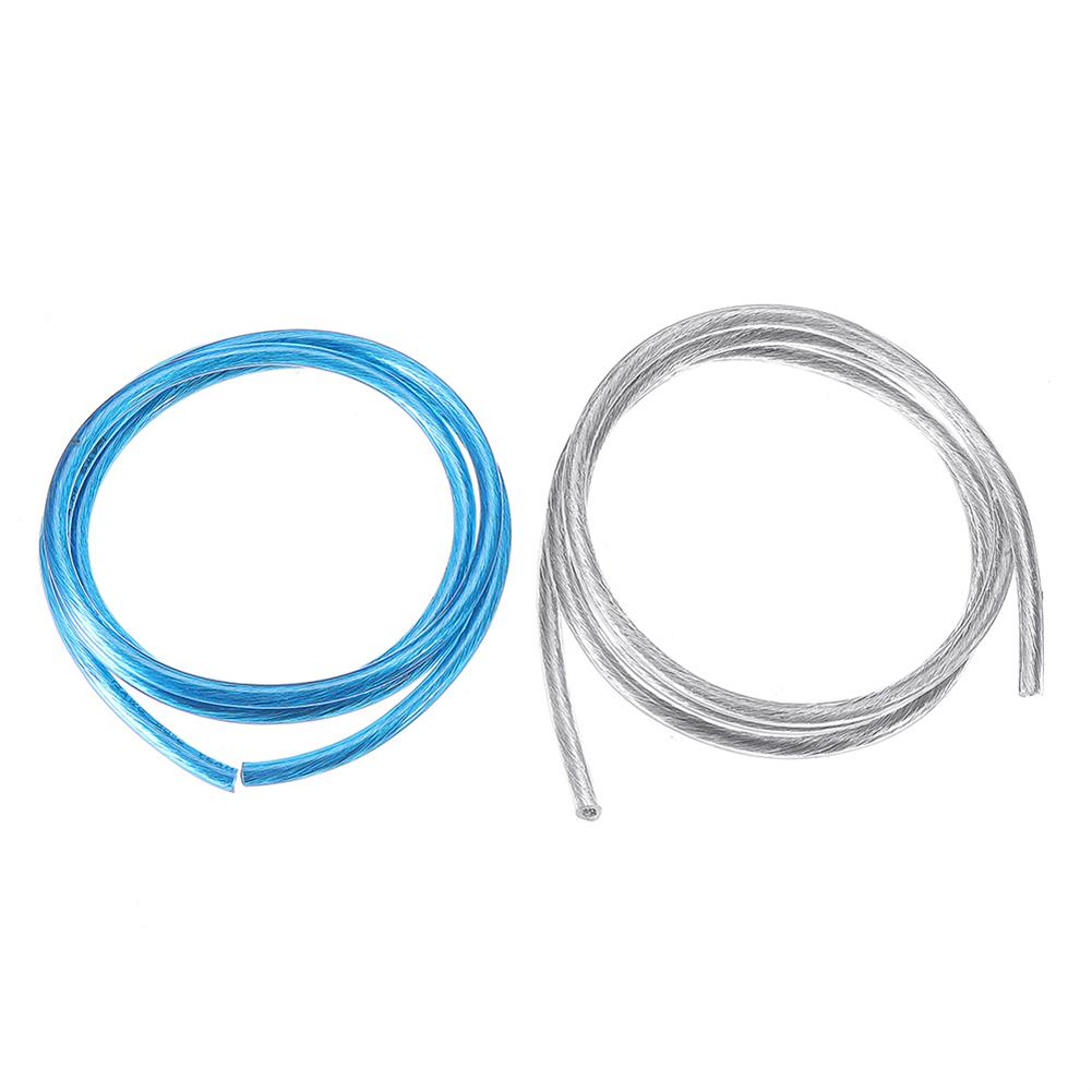 connector-cable-wire 1M 12AWG Soft Silicone Cable Wire High Temperature Tinned Copper HOB1669314