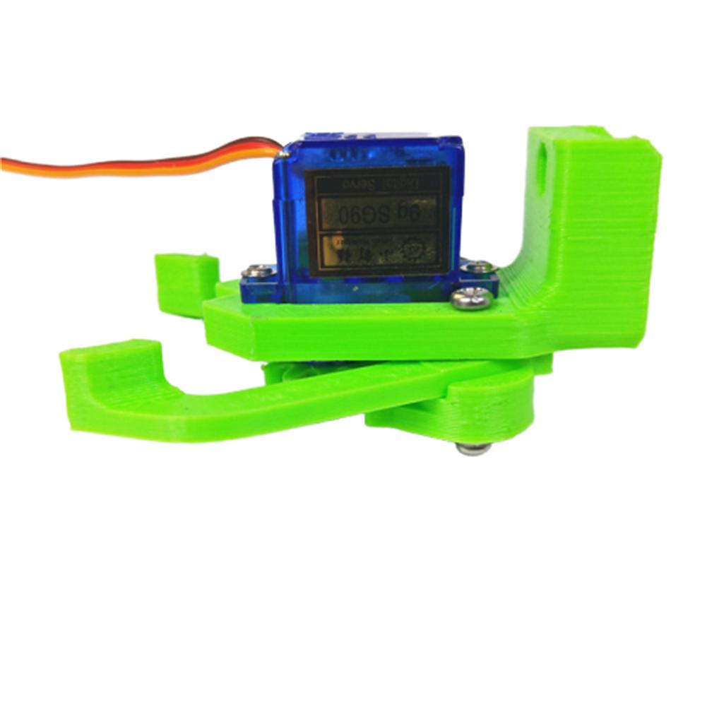 rc-servos SNM2800 Robot Servo sg90 Servo HOB1669318 1