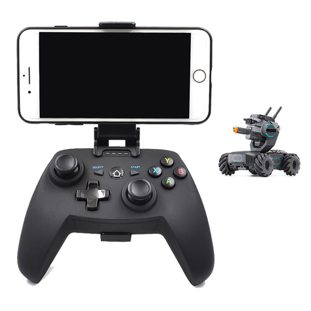 robot-parts-tools STARTRC Robomaster S1 Wireless Controller with Phone Clip / Holder App Connect for DJI Robomaster S1 HOB1669362