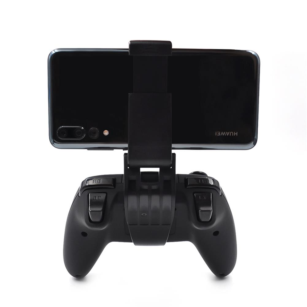 robot-parts-tools STARTRC Robomaster S1 Wireless Controller with Phone Clip / Holder App Connect for DJI Robomaster S1 HOB1669362 2