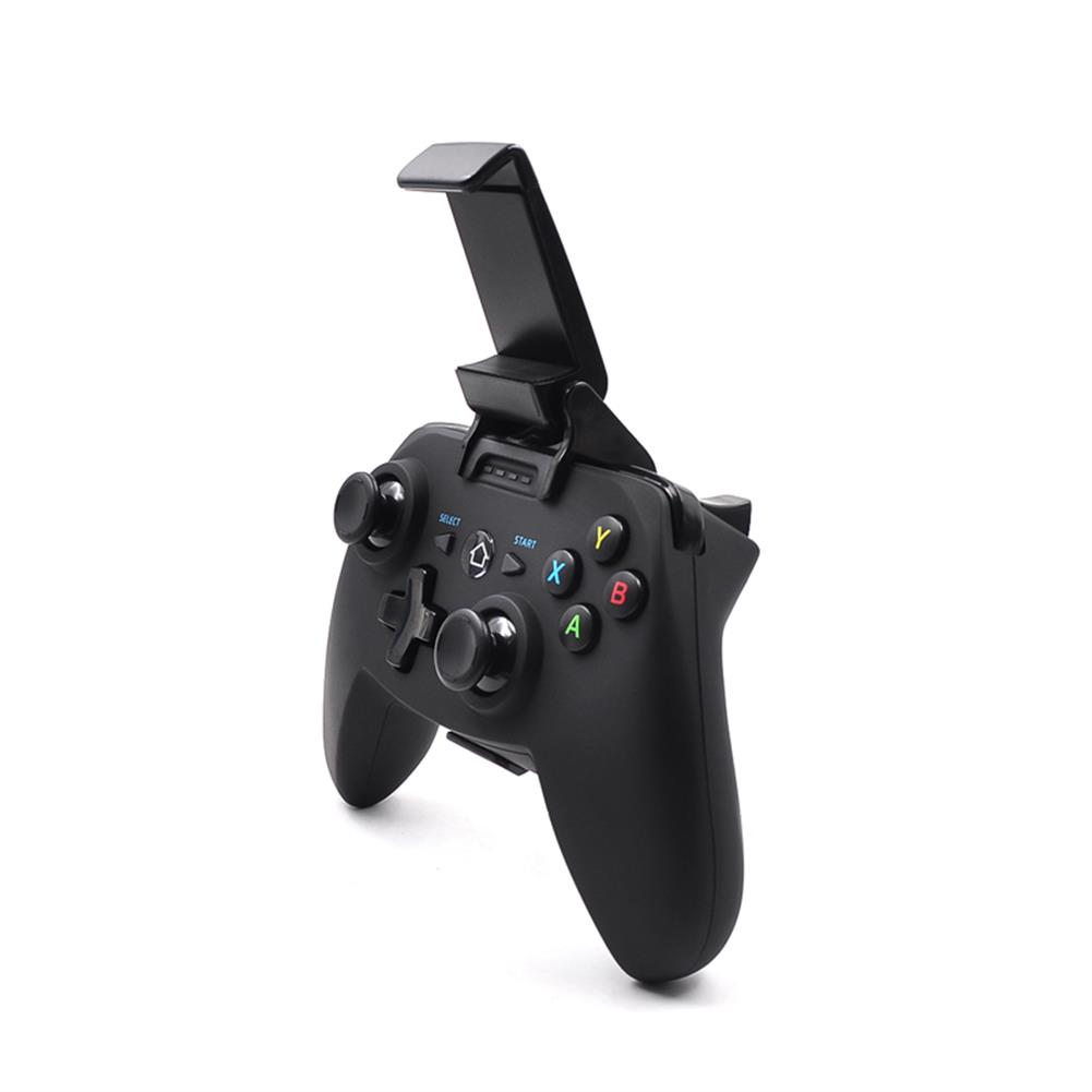 robot-parts-tools STARTRC Robomaster S1 Wireless Controller with Phone Clip / Holder App Connect for DJI Robomaster S1 HOB1669362 3