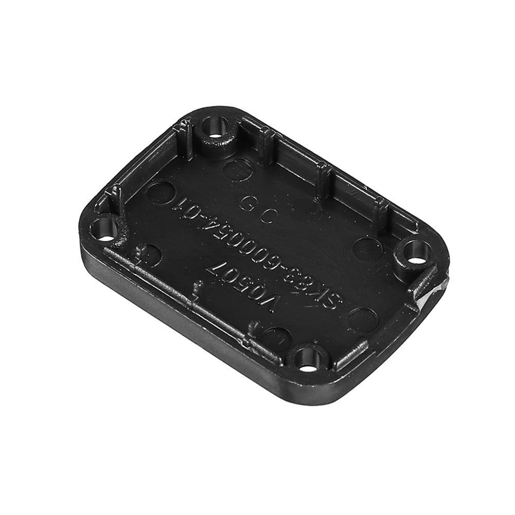 battery-charger SKYRC LIPO NIMH Battery Digital Power Switch on/off MCU Control Led indicator for 1/10 1/8 RC Car Racing Car HOB1669365 3