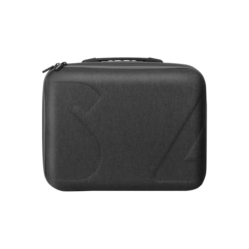 rc-quadcopter-parts Sunnylife Portable Waterproof Storage Shoulder Bag Carrying Box Case for EVO II / Pro / Dual RC Drone Quadcoter HOB1669551 2