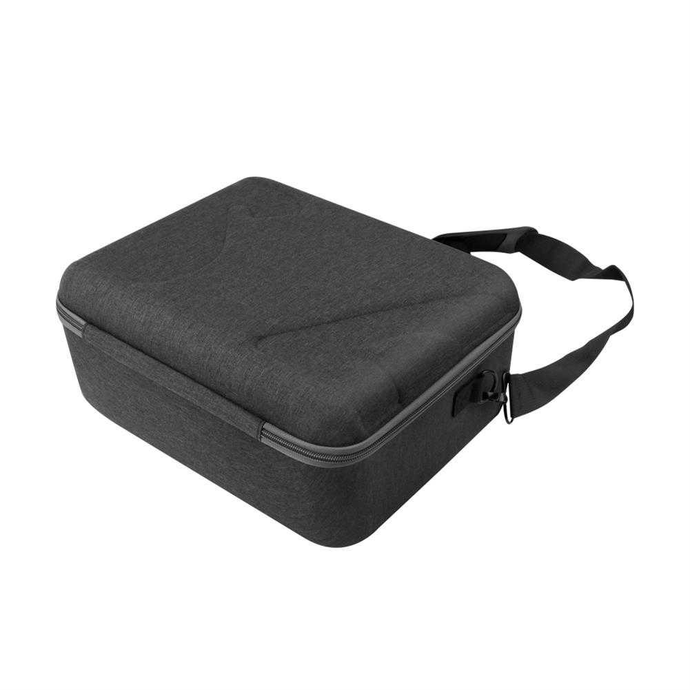 rc-quadcopter-parts Sunnylife Portable Waterproof Storage Shoulder Bag Carrying Box Case for EVO II / Pro / Dual RC Drone Quadcoter HOB1669551 3