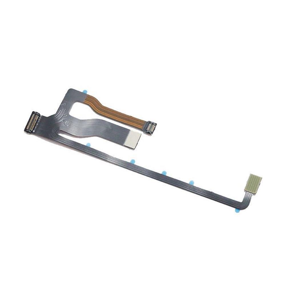 rc-quadcopter-parts Original 3-in-1 Gimbal Flexible Flex Cable Wire Repair Accessories Replacement for DJI Mavic Mini RC Drone HOB1669953 2