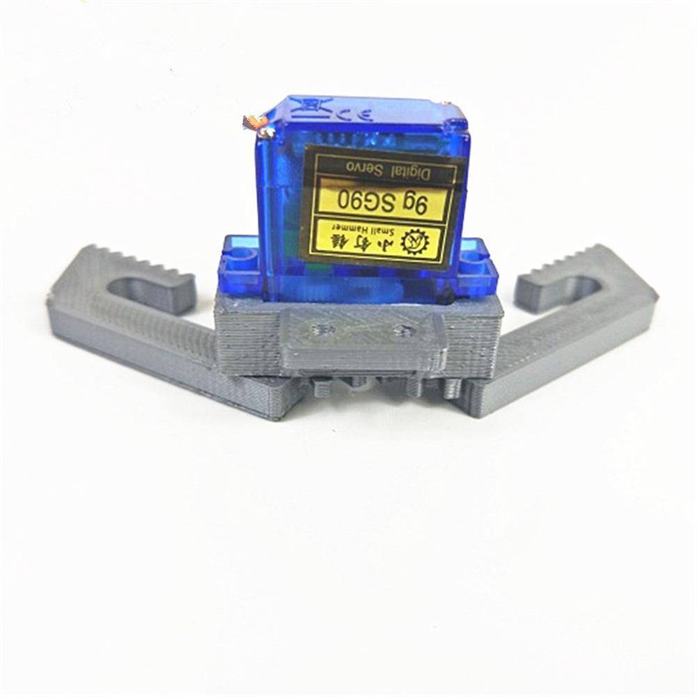 rc-servos SNM2700 DIY Robot Claw Robot sg90 Servo HOB1670172