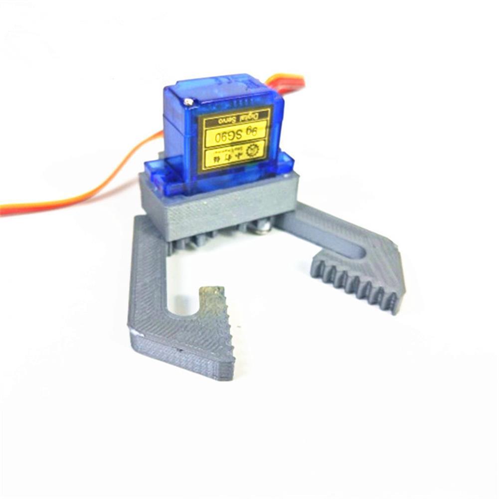 rc-servos SNM2700 DIY Robot Claw Robot sg90 Servo HOB1670172 1