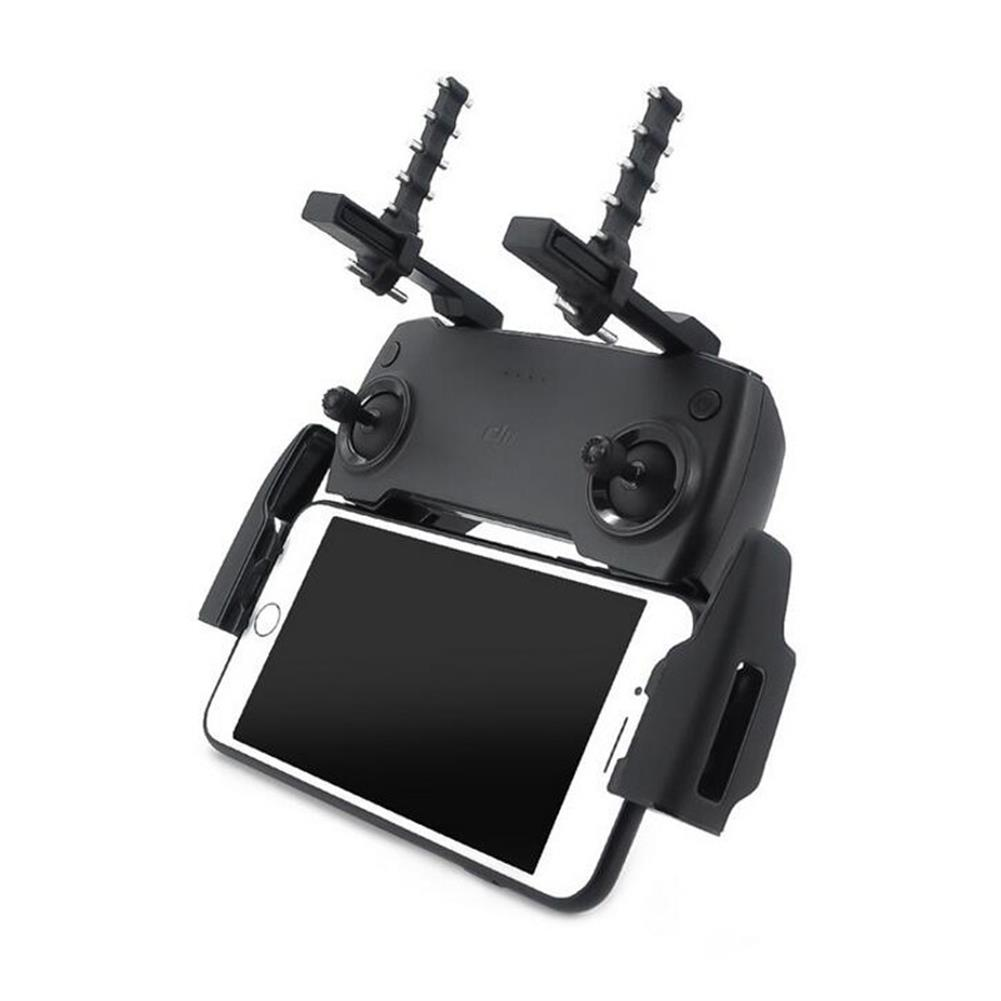rc-quadcopter-parts STARTRC Controller Signal Booster Yagi Antenna Range Extender 2.5-3.5KM Extension for DJI Mavic Mini/Mavic 2/Mavic Air/Spark HOB1670698