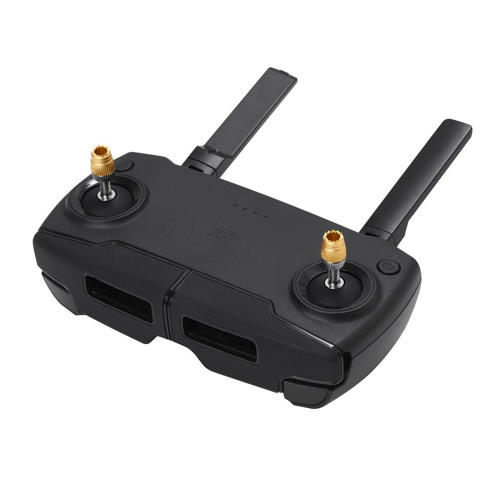 rc-quadcopter-parts Remote Control Transmitter Extended Joystick Thumb Rocker Detachable for DJI Mavic 2/ Mavic Mini/ Mavic-Air HOB1672760 3
