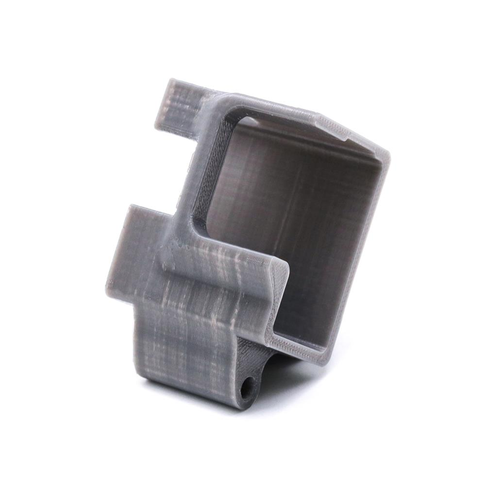 multi-rotor-parts TPU 3D Printed Part 30 Camera Mount for Gopro5/6/7 Antenna Receiver Mount for Talystmachine 234mm 5/6/7 inch Frame Kit HOB1673191